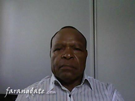 dating verkko sivuilla Guyana