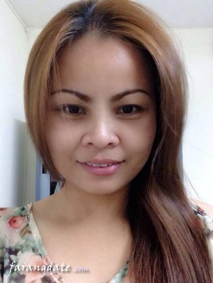 orathai, 40 from Udon Thani, image: 209858