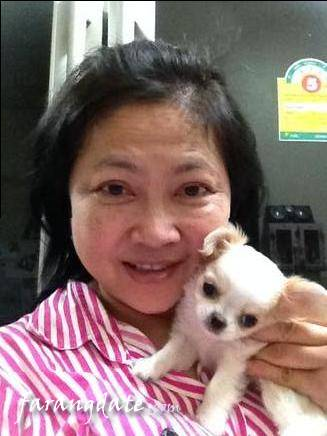 ratima, 56 from Pathum Thani, image: 215342