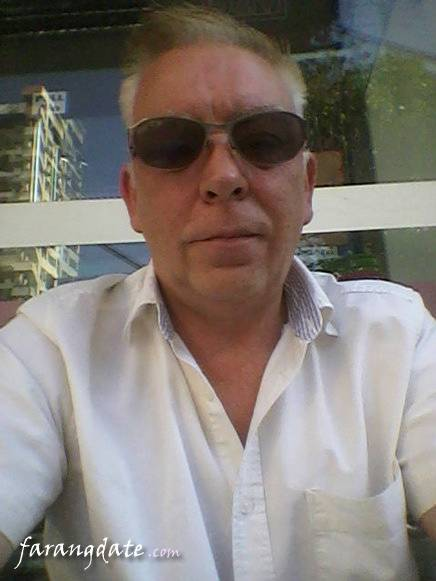 Peter, 59 from Newcastle Upon Tyne England, image: 226754