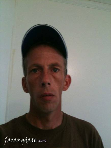 chad, 48 from Michigan, image: 243669