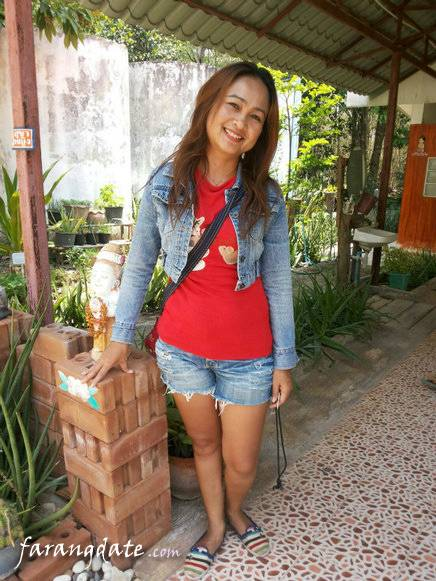 Date Singles In Udon Thani Thailand - Meet & Chat Online