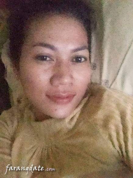 ann, 41 from Sisaket, image: 266395