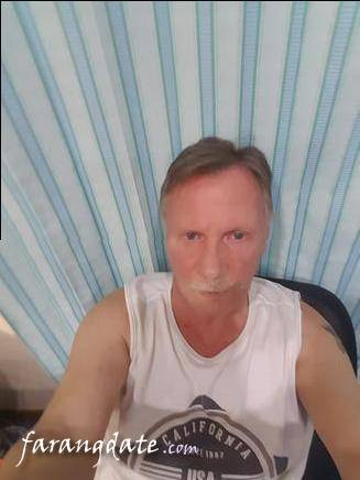 hans günter, 71 from Pattaya Chon Buri, image: 266808