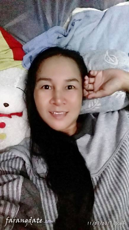 พัชริกา, 43 from Udon Thani Udon Thani, image: 268397