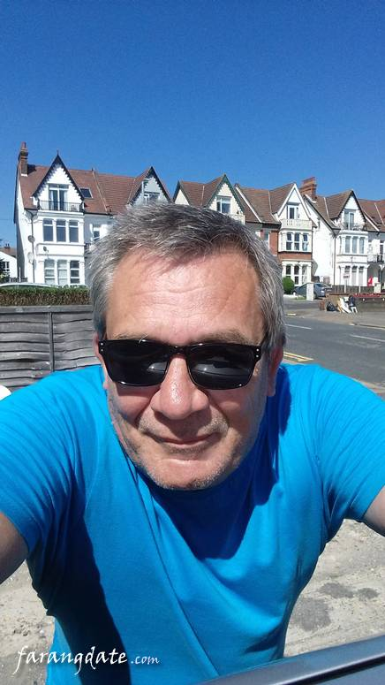 dave, 58 from England, image: 270453