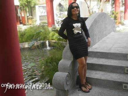 noi, 48 from Udon Thani Udon Thani, image: 280141