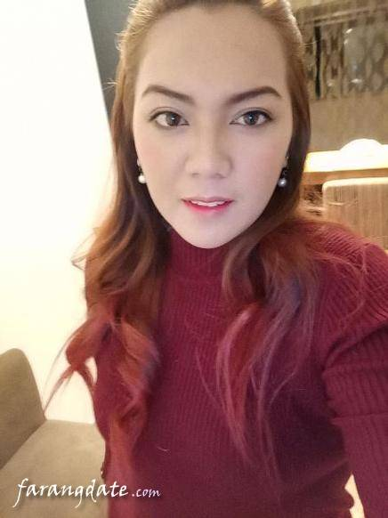 Parry , 35 from Samut Prakan, image: 280182