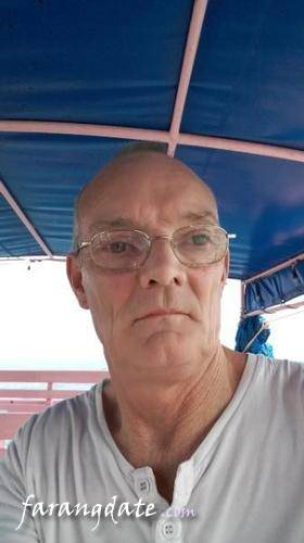 Geoffrey , 58 from United Kingdom, image: 290668