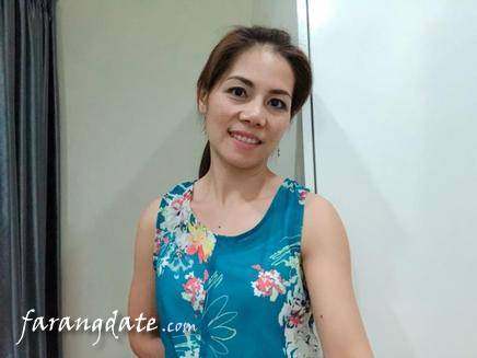 chu, 42 from Thailand, image: 302652