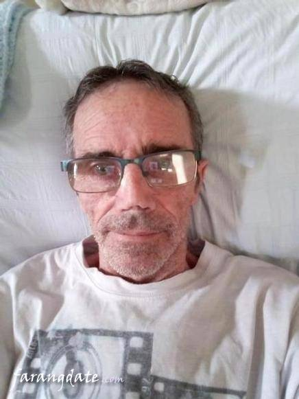 harry, 64 from Gold Coast Queensland, image: 305812