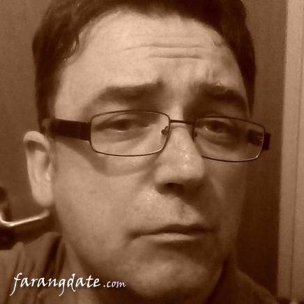 tom, 44 from Essen Nordrhein-Westfalen, image: 308535