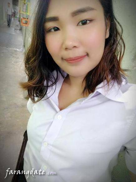 Peemai, 25 from Pathum Thani, image: 320306