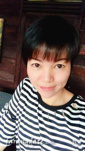 Rose, 36 from Chiang Mai Chiang Mai, image: 321435