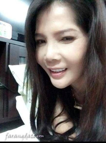 pavica, 43 from Thailand, image: 321495