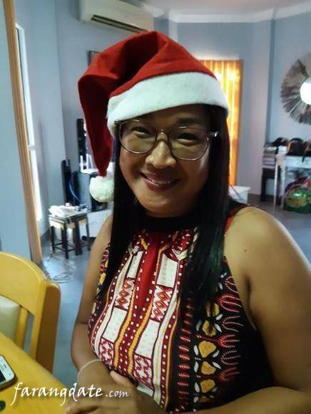 Jaew , 41 from Pattaya Chon Buri, image: 325604