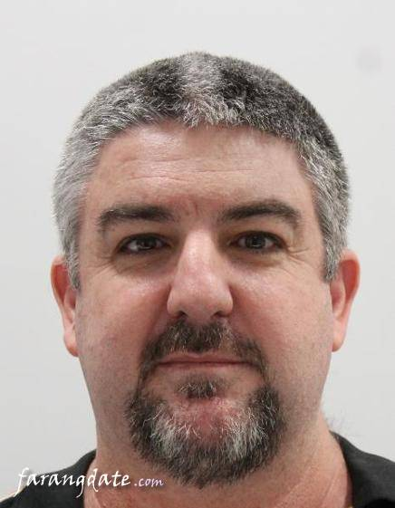 robbo, 49 from Gold Coast Queensland, image: 326119