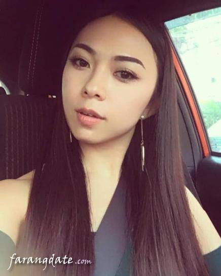 Satha, 32 from Thailand, image: 338793