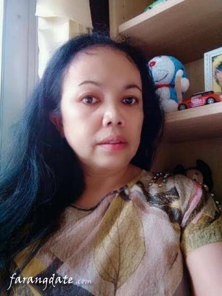 Marena Maiden , 43 from , image: 342109