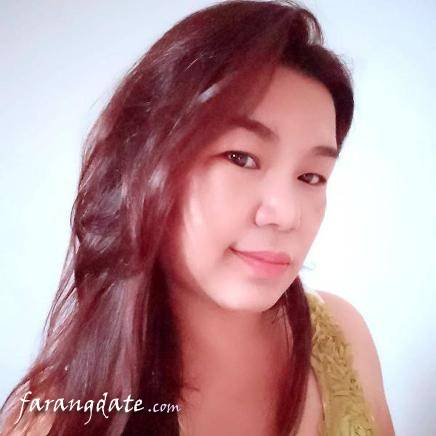 Annie, 35 from Bangkok Krung Thep, image: 342261