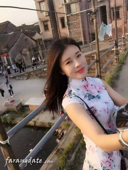 fuzhou dating malayalee dating uae
