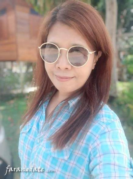 yiwawan, 52 from Thailand, image: 350662