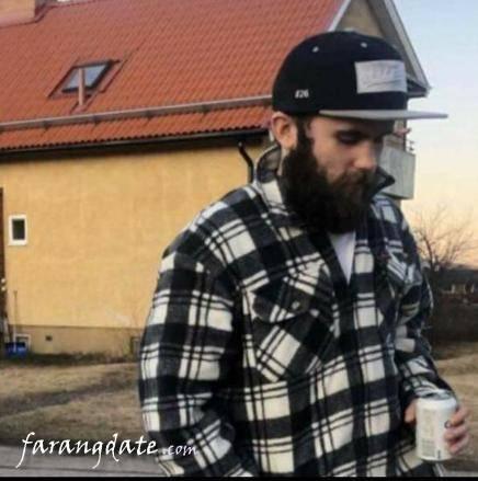falun dating sweden