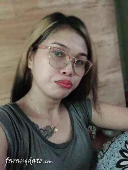Jenly, 27 from Lanao del Norte, image: 352190