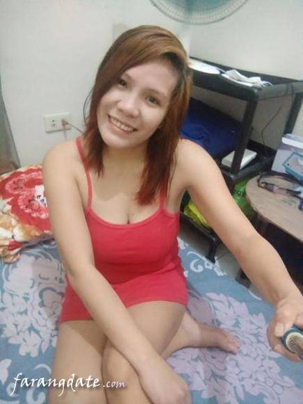 Ashley, 31 from Philippines, image: 354556