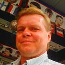 Konrad - 57, from Pattaya Chon Buri