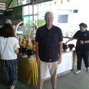 Dean - 48, from Pattaya Chon Buri