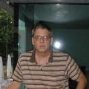 Mark Sugar - 53, from Pattaya Chon Buri