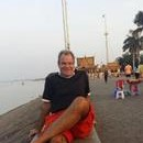 Marcello - 53, from The Netherlands