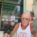 barry - 62, from Pattaya Chon Buri