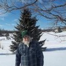 tim - 70, from Ellsworth Michigan