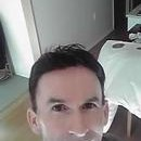 Paul - 46, from Sydney New South Wales