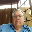 Wayne - 62, from Beaumont Texas