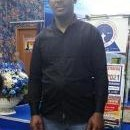 mr john Emeka - 42, from Abuja Abuja Capital Territory